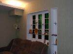 Уфа - Вторичное жилье - Продается 1к квартира - Лот 286