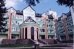 Уфа - Санатории, Базы отдыха - Санаторий «Юматово» - Лот 290