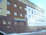 Уфа - Офисные помещения - Сдам офис - Лот 296