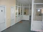 Уфа - Офисные помещения - Офисные помещения - Лот 298