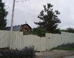 Уфа - Горнолыжное жилье - Сдается дом на оз. Банное - Лот 305