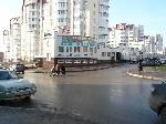 Уфа - Торговые площади - Аренда помещения по С. Перовской - Лот 310