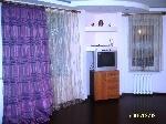 Уфа - Отели,Коттеджи,Квартиры - Сдам квартиру посуточно - Лот 327