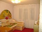 Уфа - Вторичное жилье - продается 2-х комн. квартира - Лот 329