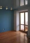 Уфа - Вторичное жилье - Продается  2-х  комн. квартира - Лот 330