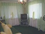Уфа - Вторичное жилье - Продается двухкомнатная квартира - Лот 331