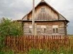 Уфа - Дома,Коттеджи,Таунхаусы - Продается частный дом - Лот 332