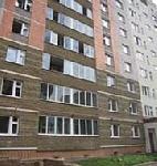 Уфа - В новостройках - Продается 1 комн. квартира - Лот 333