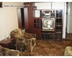 Уфа - Вторичное жилье - Сдается однокомнатная квартира - Лот 337