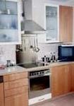 Уфа - Вторичное жилье - Срочно сдается однокомнатная квартира в Центре - Лот 344