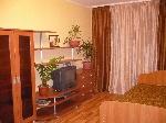Уфа - Отели,Коттеджи,Квартиры - Снять квартиры посуточно в Уфе - Лот 351