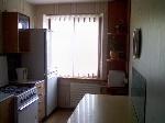 Уфа - Вторичное жилье - Сдаётся квартира в отличном состоянии - Лот 353