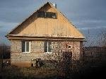 Уфа - Дома,Коттеджи,Таунхаусы - Продается дом в Булгаково - Лот 359