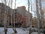 Уфа - Горнолыжное жилье - Дольче Вита, база отдыха - Лот 369