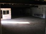 Уфа - Складские помещения - Продается складская база - Лот 373