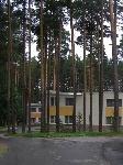 Уфа - Горнолыжное жилье - База отдыха «Иволга» - Лот 383