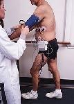 Уфа - Санатории, Базы отдыха - Отдых, лечение в санатории «Увильды» - Лот 395