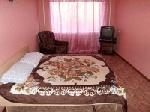 Уфа - Отели,Коттеджи,Квартиры - Квартира посуточно в Уфе, Школа МВД - Лот 402