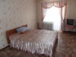 Уфа - Отели,Коттеджи,Квартиры - 1 комн. квартира в Уфе, ХБК - Лот 404