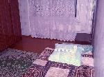 Уфа - Отели,Коттеджи,Квартиры - Квартира ПОСУТОЧНО однокомнатная, сдается в г.Уфа, ул. Степана Злобина,34. - Лот 406