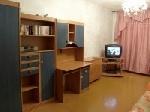 Уфа - Отели,Коттеджи,Квартиры - Сдается посуточно квартира в г.Уфа  по ул.Дмитриева - Лот 408