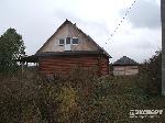 Уфа - Дома,Коттеджи,Таунхаусы - Продается дом в д.Елкибаево - Лот 41