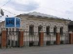 Уфа - Горнолыжное жилье - Мини-гостиница «Блюз» 12 км от  горнолыжного курорта Завьялиха - Лот 410