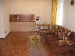 Уфа - Горнолыжное жилье - Банное квартира ж/к «Алтынай» - Лот 411