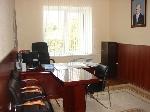 Уфа - Офисные помещения - Cдается элитный офис  по ул.Индустриальное шоссе - Лот 414