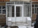 Уфа - Офисные помещения - Сдается в аренду офисное помещение, по ул. Ленина - Лот 421