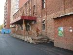 Предложение лот 426 - Продается капитальное здание по ул. Ахметова, 136