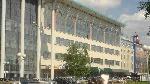 Уфа - Офисные помещения - Офисное помещение в аренду в бизнес-центре «Капитал» - Лот 428