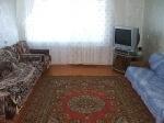 Уфа - Горнолыжное жилье - Сдается 3-х ком. квартира в Белорецке 2 км от Мраткино - Лот 429