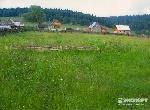 Уфа - Земельные участки: ИЖС - Продается земельный участок в п. Красный ключ - Лот 44