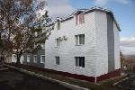 Уфа - Горнолыжное жилье - Сдам однокомнатную квартиру на озере Банное рядом с ГЛЦ - Лот 444