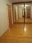 Уфа - Вторичное жилье - Сдается 2-х комнатная квартира  в Уфе  по ул.Адмирала Макарова - Лот 445