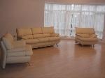 Уфа - Горнолыжное жилье - Уютный дом на  озере Банном - Лот 448