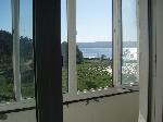 Уфа - Горнолыжное жилье - Сдам квартиру на берегу озера Тургояк - Лот 453