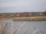 Уфа - Охота, рыбалка - Усадьба «Калиновка» - Лот 474