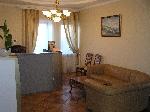 Уфа - Горнолыжное жилье - Отдых в отеле  Арслан  (рядом с  ГЛЦ  Абзаково) - Лот 475