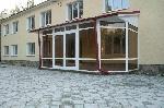 Уфа - Санатории, Базы отдыха - Отель «Аврора» - Лот 486