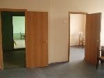 Предложение лот 487 - Сдается офисное помещение в Уфе , Зорге 9/1
