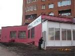 Уфа - Торговые площади - Продается торговое помещение в Уфе по ул. Рабкоров 2/7 - Лот 495