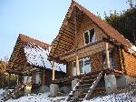 Уфа - Горнолыжное жилье - Сдаётся дом рядом с ГК «Завьялиха» - Лот 504