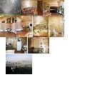 Уфа - Горнолыжное жилье - Сдам уютный домик на ГЛЦ Банное - Лот 505