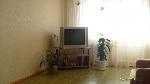 Уфа - Горнолыжное жилье -  3-х комнатная квартира в Белорецке - Лот 512