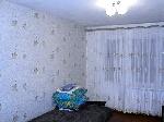 Уфа - Отели,Коттеджи,Квартиры - Квартира в аренду на сутки, часы, недели в г.Уфа по ул.Революционная - Лот 516