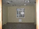 Уфа - Офисные помещения - Новые Офисные помещения под ключ от собственника - Лот 525