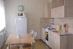 Уфа - Горнолыжное жилье - Сдам бунгало на озере Банном - Лот 528