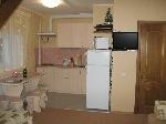 Уфа - Горнолыжное жилье - Гостиничный комплекс «Вертикаль» - Лот 529